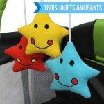 lit parapluie - monsieur bebe