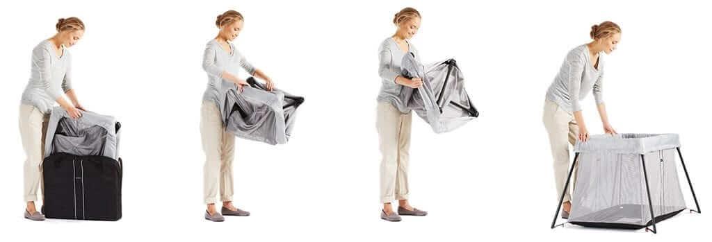 ouverture- rapide-lit-parapluie-light-Babybjorn